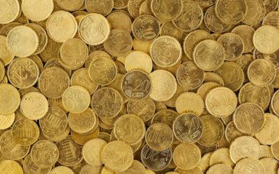 Plan Épargne Retraite : à quoi ressemble la Réforme des Contrats de retraite issus de la loi PACTE ?