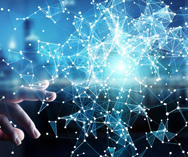 # Sécuriser vos données : les techniques courantes de piratage informatique