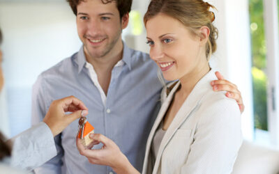 Renégocier l'assurance de prêt immobilier avec la Loi Hamon