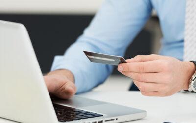 Le Compte Bancaire Professionnel : une obligation ou une formalité ?