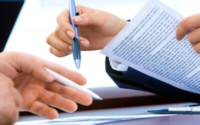 Une simplification des démarches administratives pour les entreprises
