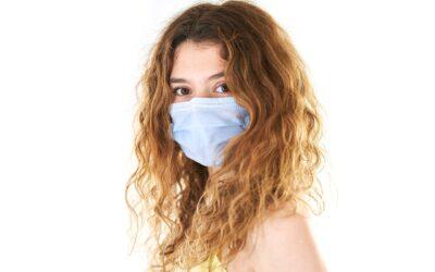Dirigeant : tout savoir sur le port du masque au travail