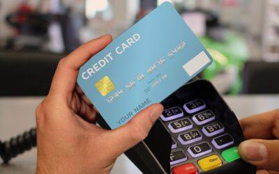 Quels moyens de paiement de vos clients êtes-vous obligés d'accepter ?