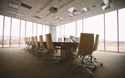 Dirigeant : Comment transférer le siège social de votre entreprise en 3 étapes ?