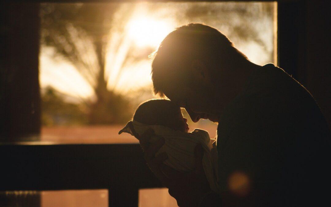 Comment fonctionne le congé paternité ?
