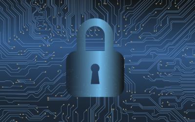 Les règles de cybersécurité à adopter