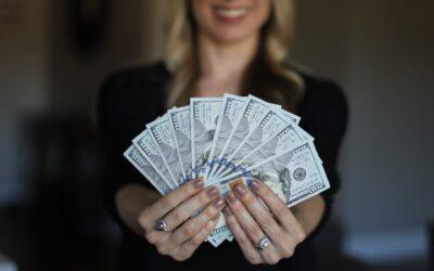 Dirigeants : Comment faire bénéficier ses salariés de la Prime Exceptionnelle de pouvoir d'achat ?