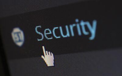 3 conseils pour protéger vos données sensibles lors de vos voyages professionnels